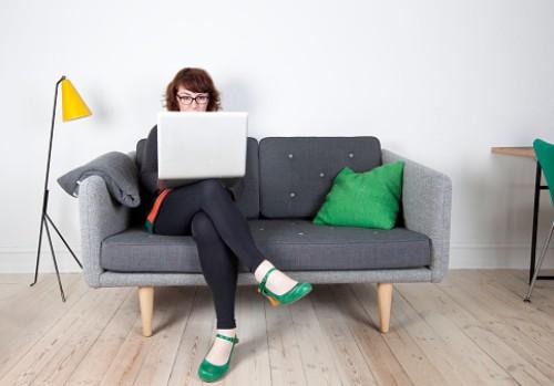 travail-domicile-web