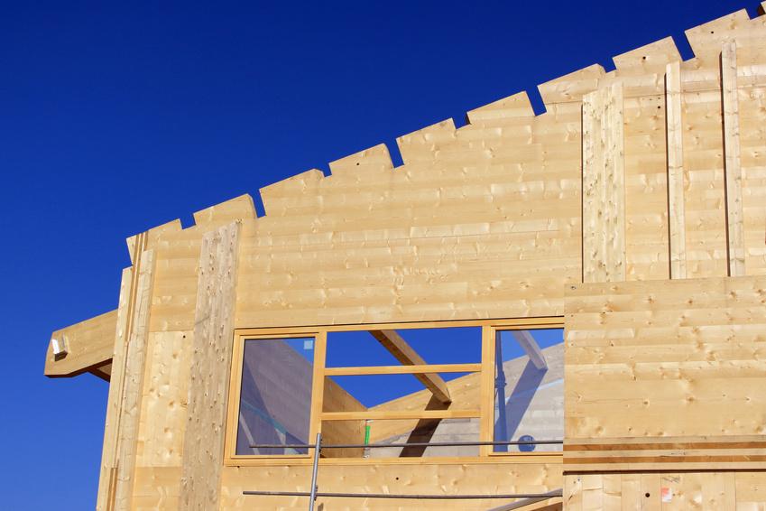 Maison cologique ce qu 39 il faut savoir affaire maison for Construire une maison ce qu il faut savoir