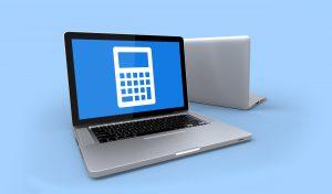 Focus sur le principe d'externalisation comptable